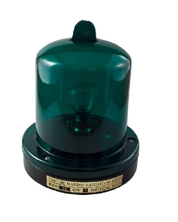 Navigation Light 507環綠燈.jpg