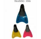 f382-training-fins.jpg
